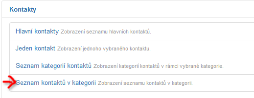 typ_menu_polozky.png