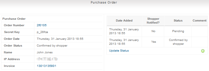 purchase-order.png