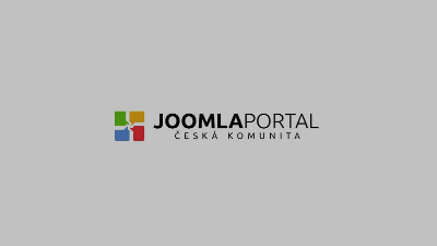 Breaking news! Joomla! 1.5 RC4 se blíží