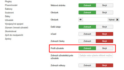 W seznamka ebook