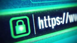 Let's Encrypt začne už dnes rušit některé TLS/SSL certifikáty