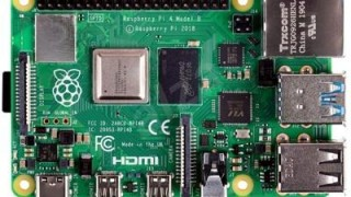Instalace systému Joomla! na Raspberry Pi