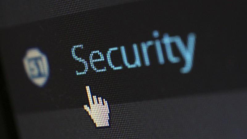 webový server pro svobodného otce soukromá seznamka platforma