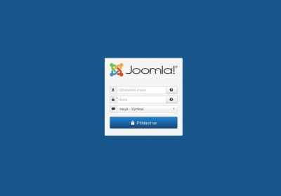 VIDEO: Co je Joomla!?