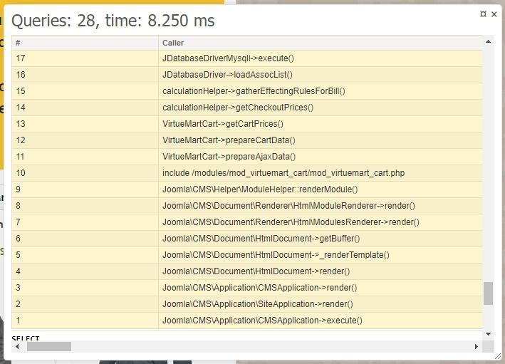 database-callstack.jpg