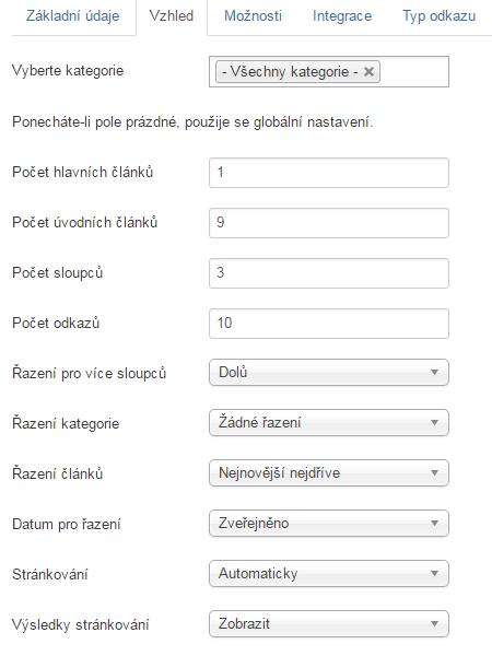 2016-09-1522_18_42-Nabdky_pravapoloky-Novysmer.cz-Administrace.png