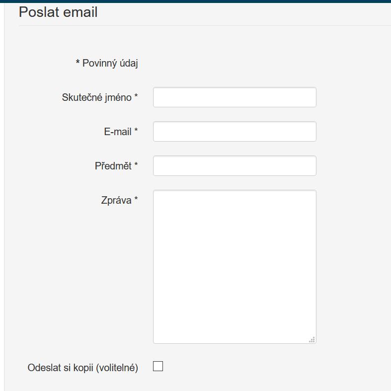 kontaktnformul-email.png