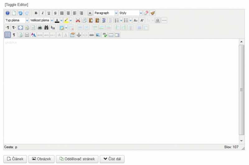 editor_jce.jpg