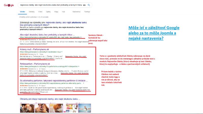 googlealebojoomlamiesametatagy.png