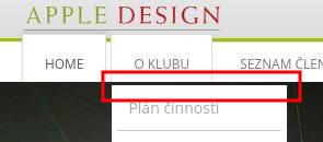 czagapornisclub-menu-medzera.jpg