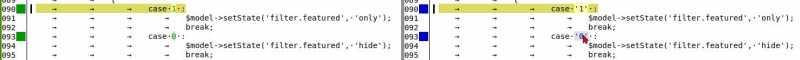 helper_php-rozdiel.jpg