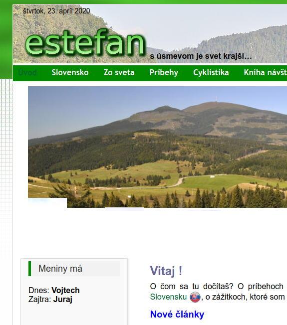 menu-zbalene_2020-04-23.jpg