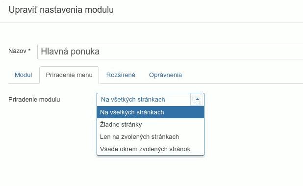 nastavenie-modulu.png