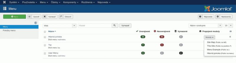 vyber-menu.png