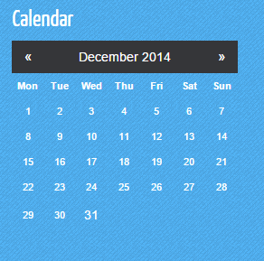 kalendar.png