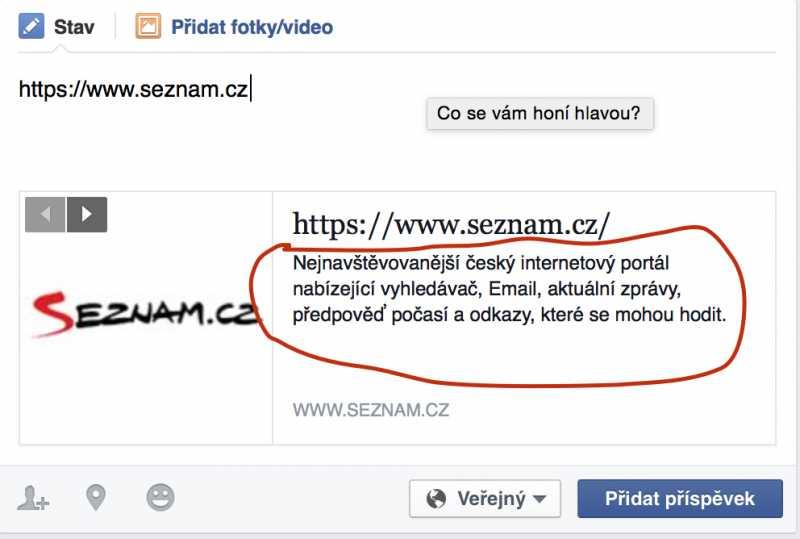 Snmekobrazovky2014-12-01v11.23.09.jpg