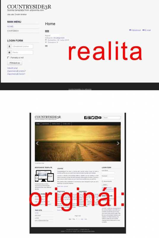 nhledwebu-realita-original.jpg