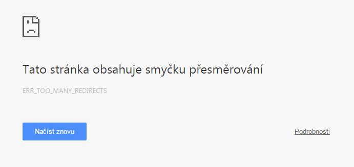 Vstiek.png