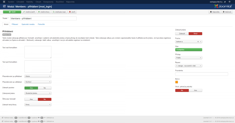 screencapture-eshoprychle-kurz-cz-administrator-index-php-1459194056898.png