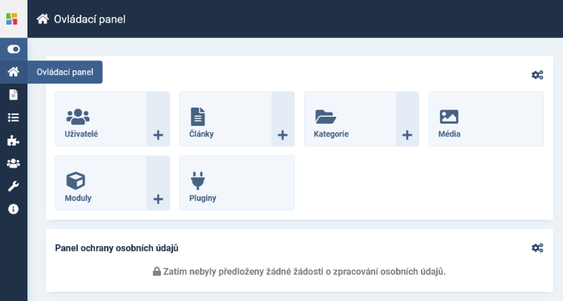Ovldacpanel-Demo-Administrace.png