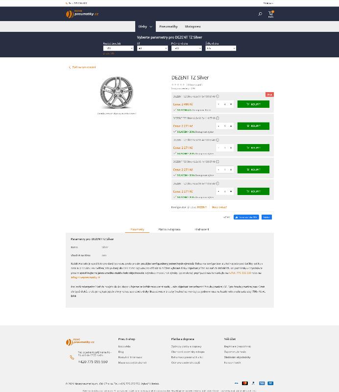 Screenshot2021-06-24at09-10-17AludiskyDEZENTTZSilver.png