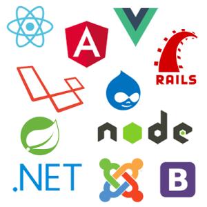 framework-logos_g7tvm9.png