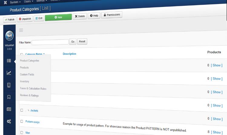 linelab_virtuemart_admin_template_screen2.png