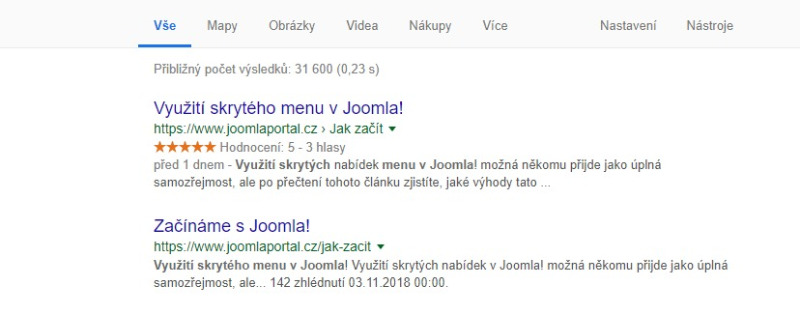mikrodata_search_2018-11-13.jpg