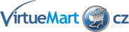 virtuemart_cz_logo_small_2018-11-16.png