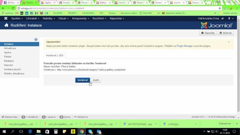 RozenInstalace-HkovnkyEmagu-Administrace-GoogleChrome_2.jpg