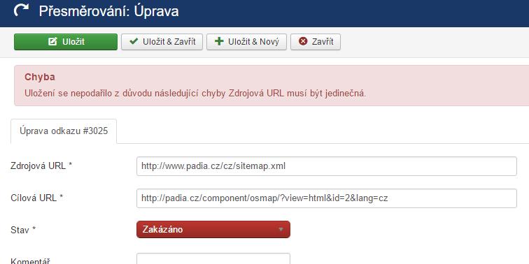 Joomla-sitemap.xmlpesmrovn.png