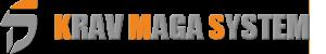 logo-krav-maga-system-2.png