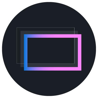 web7-facebook-icon.png