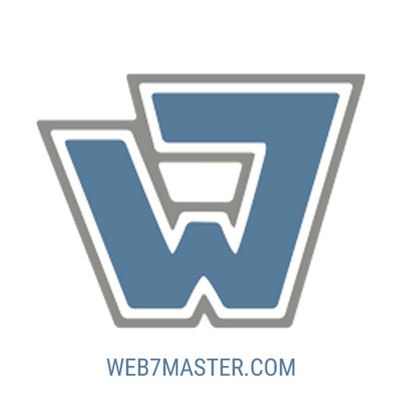 web7master-3.png