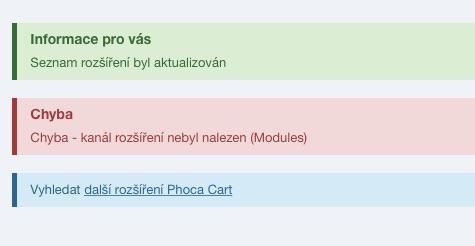 phoca-rozsireni_2018-01-15.jpg