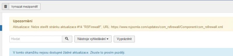 rsfirewall.png