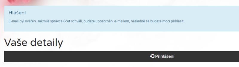 Emailbyloven.PNG