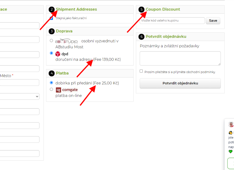 screenshot-www.abshopmost.cz-2021.03.11-09_22_26.png