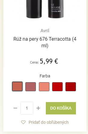 farby-nefunkcnetlacitka.jpg
