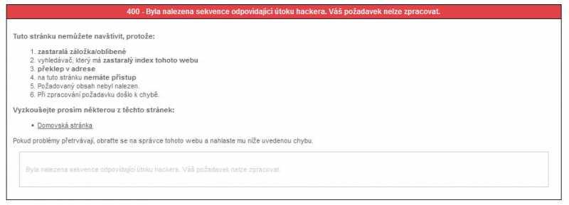 PG_chyba.jpg
