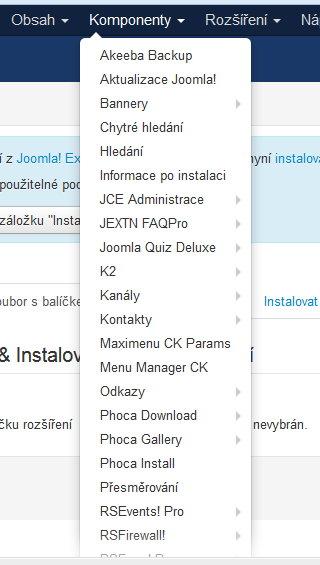 joomla_menu.jpg