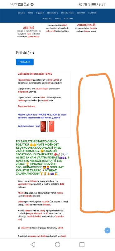 Screenshot_20201105_093853.jpg
