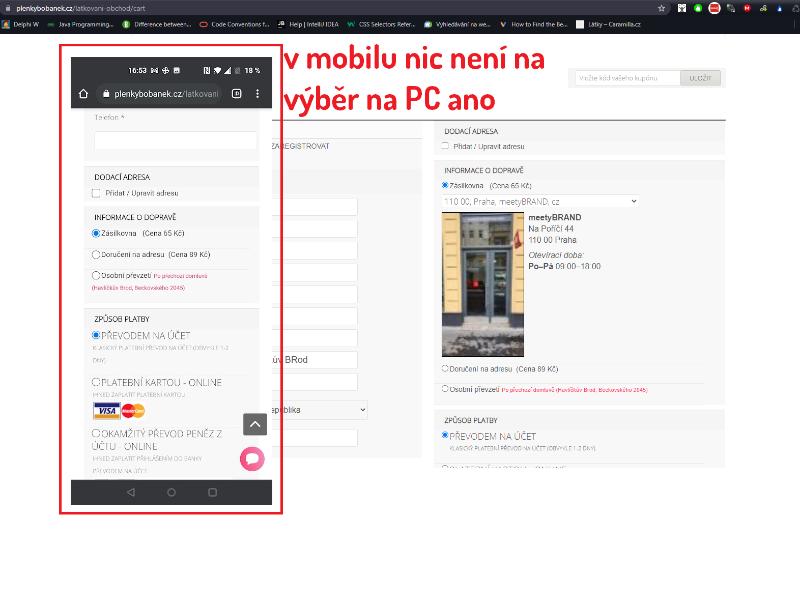 zasilkovna2.png
