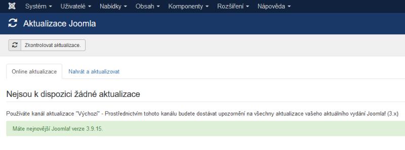 Screenshot_2020-01-31AktualizaceJoomla-Administrace.png