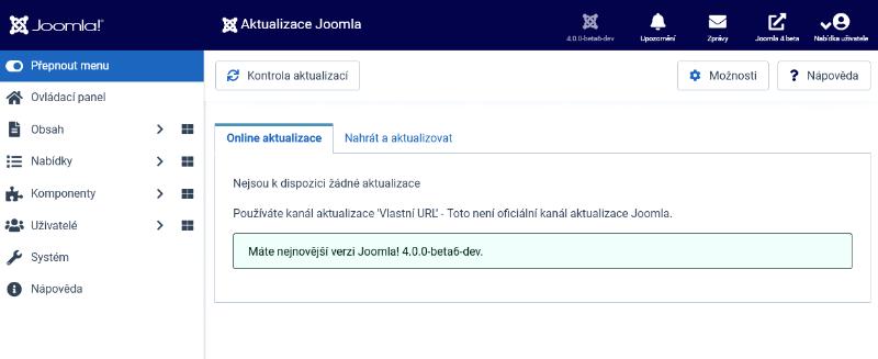 Screenshot_2020-11-25AktualizaceJoomla-Joomla4beta-Administrace.png