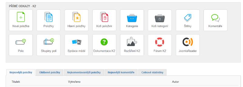 Screenshot_OvladaciPanel-Joomla3-Administrace-K2.png