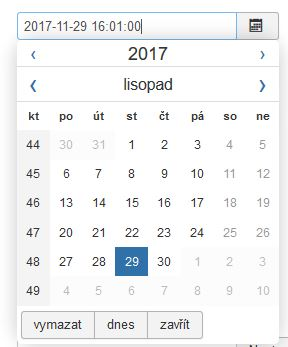 Vstiek_2017-10-29.jpg