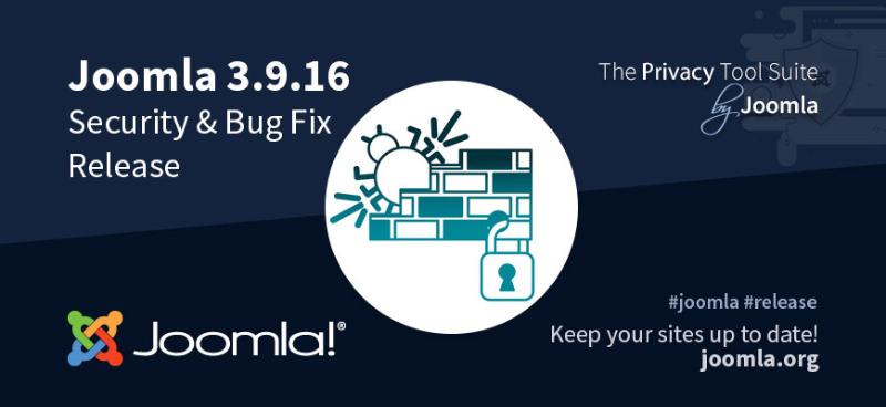 joomla-3916-release.jpg