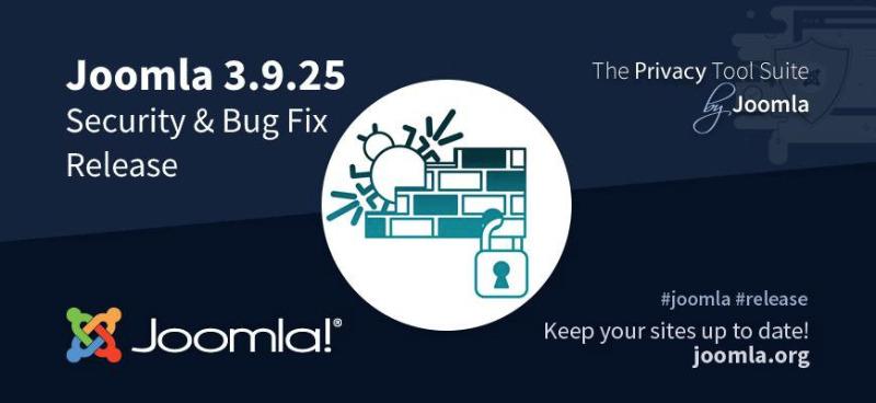 joomla-3925-release.jpg