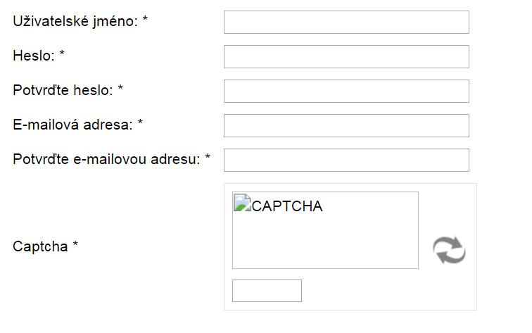 captcha.jpg